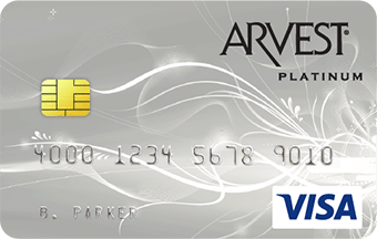 Arvest Flex Rewards
